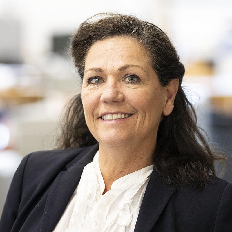 CindyFassenfeld